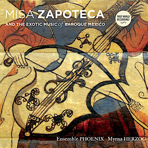 ZAPOTEC_CD_COVER_square.png