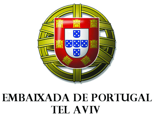 New logo Embaixada