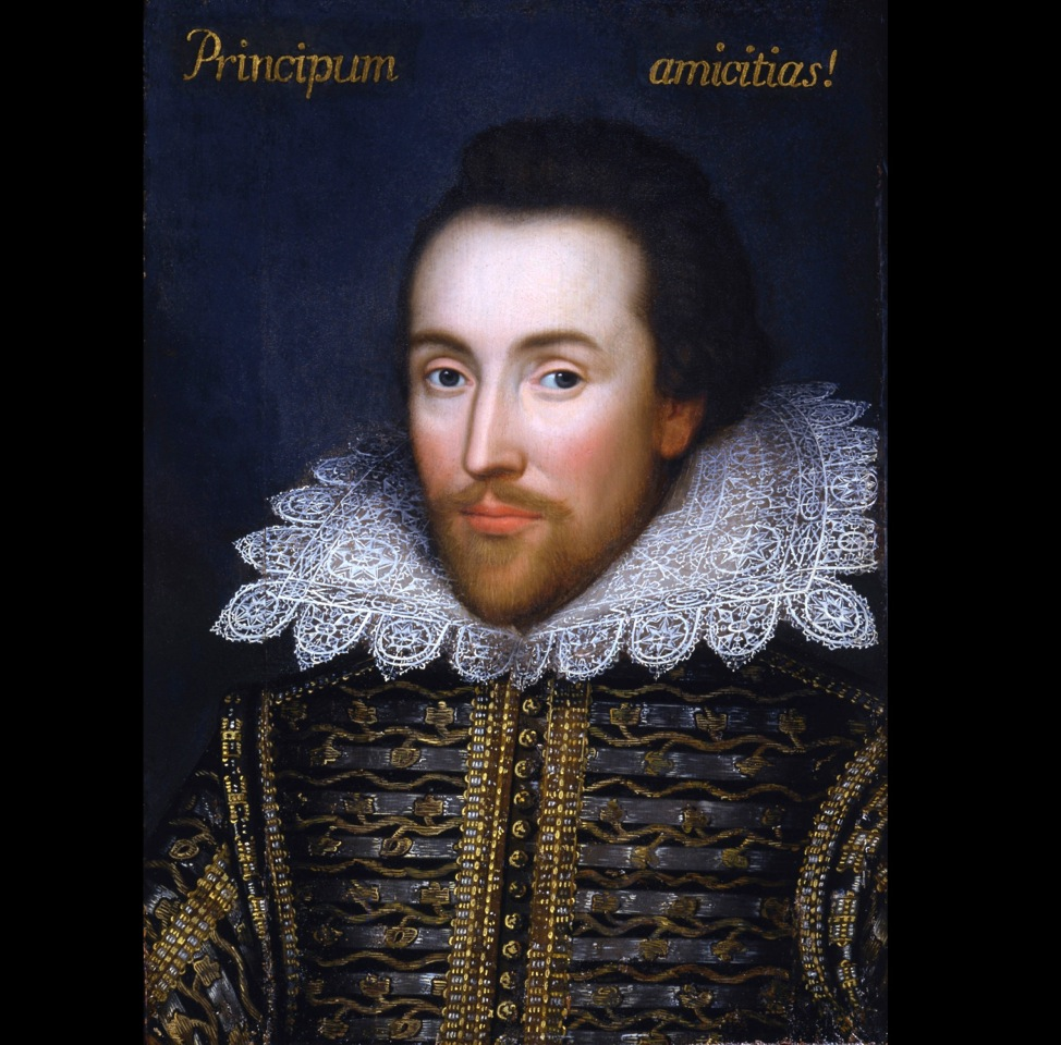 william-shakespeare2light