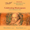 shakespeare_cover